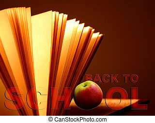 ""\\""""Back to School\"""" background""320|255|?|en|2|436395822ce80c2b3ee921090be855b6|False|UNLIKELY|0.28252655267715454