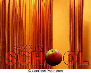 ""\\""""Back to School\"""" background""320|255|?|en|2|276b7078d56d71796199a945f0ef8753|False|UNLIKELY|0.3156172037124634