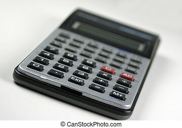 calculator - scientific calculator