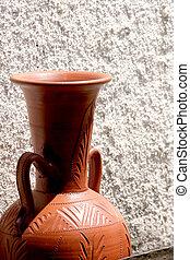 Amphora - Greek Amphora