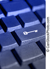 Computer Security & Privacy Key - Computer security &...