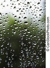 雨滴,  12