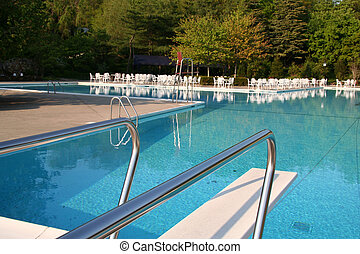 Images et photos de chlore 1 650 images et photographies for Club piscine chlore