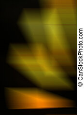 Abstract Background - Great for Presentations or Graphic...