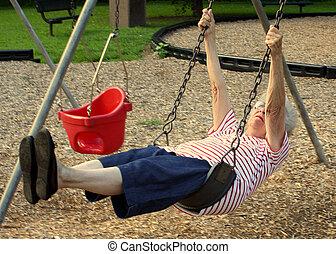SwingingGrandmother3