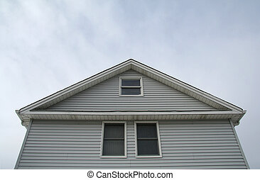 House Top