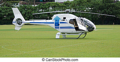 helicopter for hire - helicopter service for hire awating...