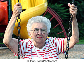 SwingingGrandmother8
