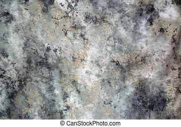 Marble Digital Background - Digital Background