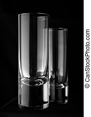 glass 3 - Drinking glasses