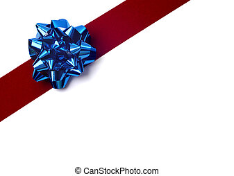 Objects - Gift Wrapp