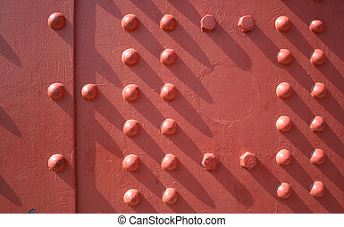 golden gate bridge detail background san francisco