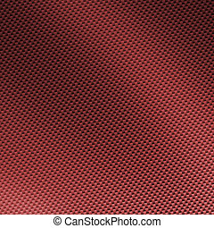 red carbon fiber - custom red carbon fiber background...