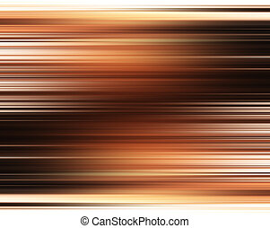 Motion blur - Abstract motion background