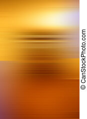 Abstract Background for Graphic Design or PowerPoint...