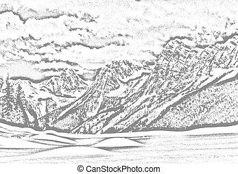 Mountain Vista 2