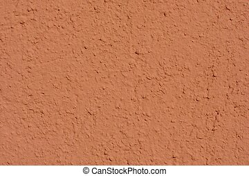 wall texture - colored wall texture