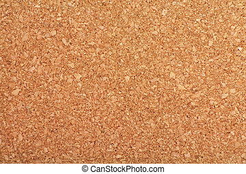 Corkboard Texture. Background