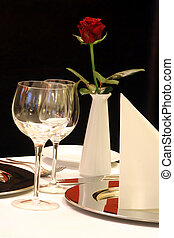 table decoration - alcohol, banquets, beverage, bottle,...