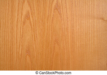 Wood Texture - A wood Texture