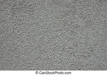 concrete medium - Natural concrete texture of specific...