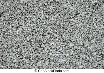 concrete (rough) - Natural concrete texture � specific...