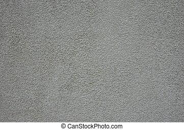 concrete (fine) - Natural concrete texture of specific...