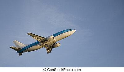 samolot,  7