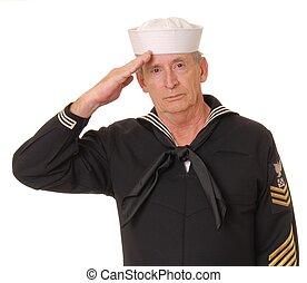 marinero, 105