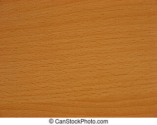wood bacground texture - wood background texture