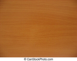 wood texture - wood background texture