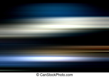 Abstract Graphic Background - Great for PowerPoint or Design...