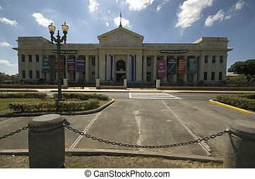 national palace of art - national palace of culture and...