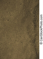 Sandstone - sand background