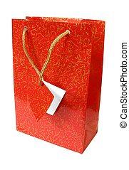 Shopping bag - 2