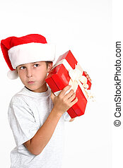 What\\\'s for Christmas?