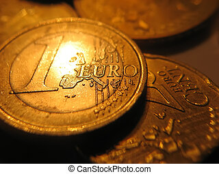 euro money currency european union