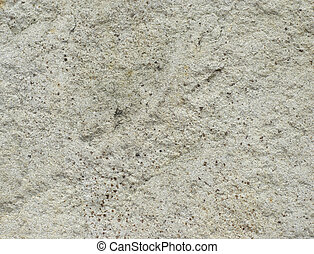 grunge concrete texture/background - grunge concrete...