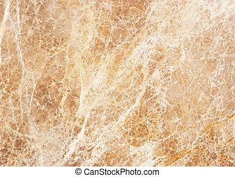 warm marble texture - warm colored natural marble panel,...