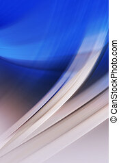 Abstract background -