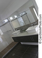 feng shui bathroom - new bathroom design using feng shui...