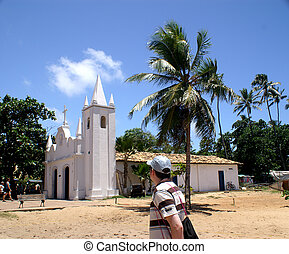 Church of St Francis - Famous andhistoric church of St...