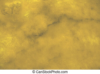 Golden Marble - design of marble