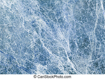 ice blue marble texture - ice blue colored natural marble...