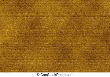 Canvas Digital - Canvas textured digital backdrop for...