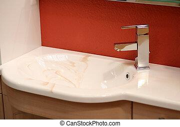 Bathroom - bathroom objects