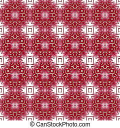 Seamless pattern - An intricate pattern with lots of fine...