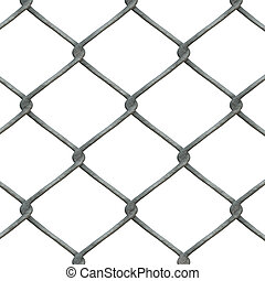 chain link fence - High-res chain link fence pattern- you...