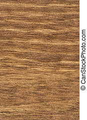 Wood Grain 3 - A detailed photo of wood grain. The grain and...