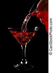 bebidas, 2